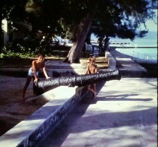S001-1965-09 Jamaica Ocho Rios - Montego Bay-20161113 101847