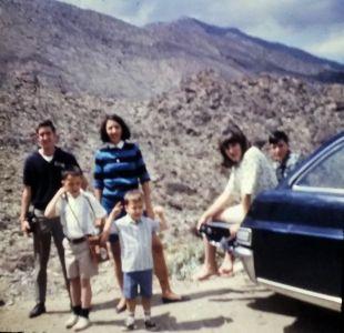 S002-1965-03 Palm Springs-San Diego-20161112 102608