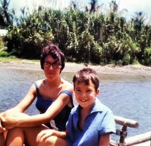 S004-1965-09 Jamaica Ocho Rios Rafting-20161112 105240