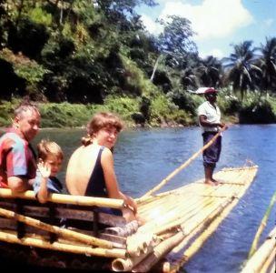 S004-1965-09 Jamaica Ocho Rios Rafting-20161112 105244