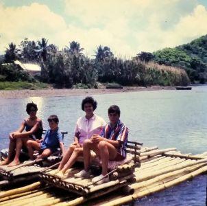 S004-1965-09 Jamaica Ocho Rios Rafting-20161112 105250