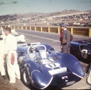 S008-1965-10-11 Nickey  Racing-20161113 115850