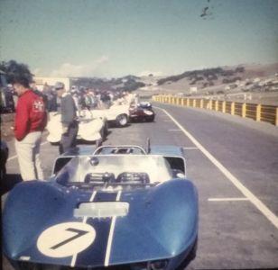 S008-1965-10-11 Nickey  Racing-20161113 115856