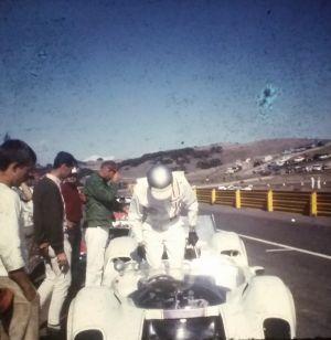 S008-1965-10-11 Nickey  Racing-20161113 115908
