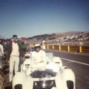 S008-1965-10-11 Nickey  Racing-20161113 115925
