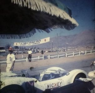 S008-1965-10-11 Nickey  Racing-20161113 120155