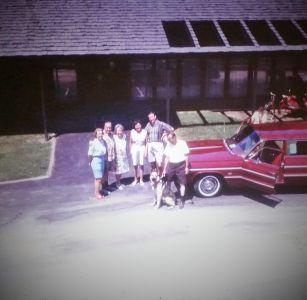 S013-1964-07 Barrington Swim-Crystal Lake-20161114 080101
