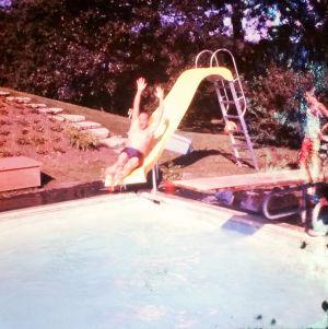 S013-1964-07 Barrington Swim-Crystal Lake-20161114 081057