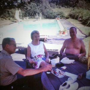 S013-1964-07 Barrington Swim-Crystal Lake20161114 080943