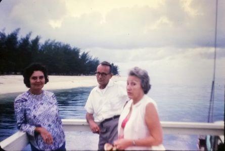 S015-1964-11 Nassau Race-Eleuthera Island French Leave-20161114 082413