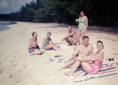 S015-1964-11 Nassau Race-Eleuthera Island French Leave-20161114 082439