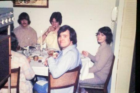 S016-1977-03 Warren Club-20161114 084334